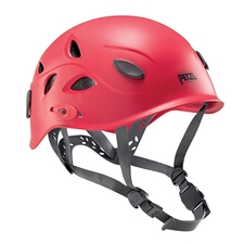 Petzl - Elia-helmet-dirtbagdreams.com