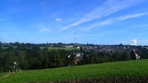 Sender Aachen Stolberg