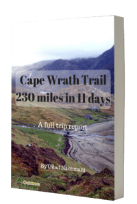 CWT-2015-book-cover-3d-small