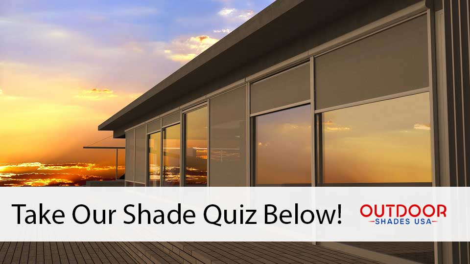 outdoor shades usa diy solar shades