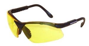 Radians Revelation Protective Shooting Glasses