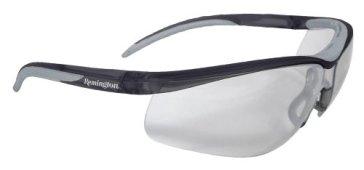 Remington T-71 Dual Mold Shooting Glasses