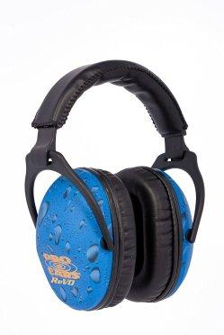 Pro Ears - ReVo