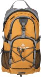 TETON Sports Oasis 1100 Hyrdration Backpack