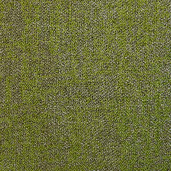 outdoorstoffen.com - Agora-Artisan-Musgo 1406