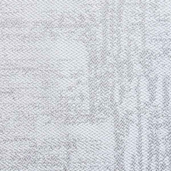 outdoorstoffen.com - Agora-Artisan-Perla-1412