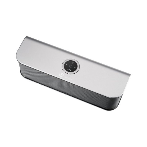 Bluetooth Speakers TaoTronics Boom X Stereo 20W Speaker