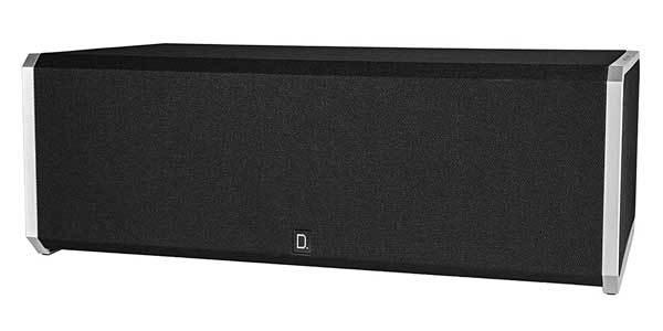 Definitive Technology CS-9040 Center Channel Speaker