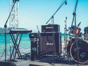 Best-amplifier