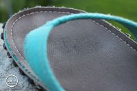 gumbies-shoes-used-02