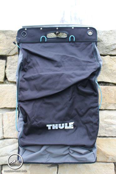 thule-wall-organizer-15