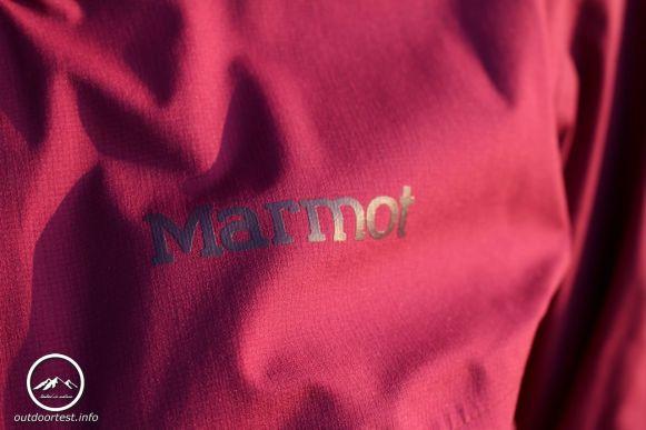 marmot-starfire-jacket-3