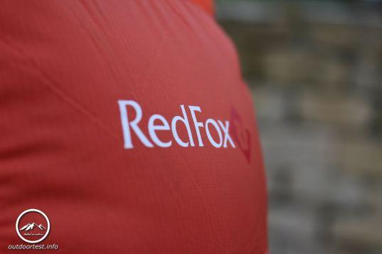 redfox-lite-down-vest-7