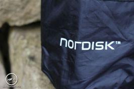 nordisk-mos-2