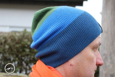 norrona-striped-mid-weight-beanie-6