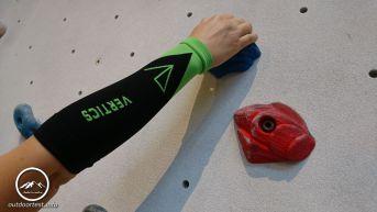 vertics-sleeves-1