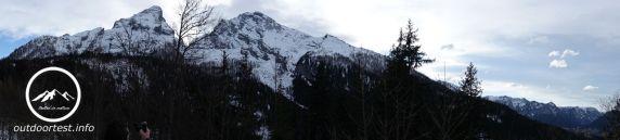 grassl-schneeschuhwandern-berchtesgaden-11