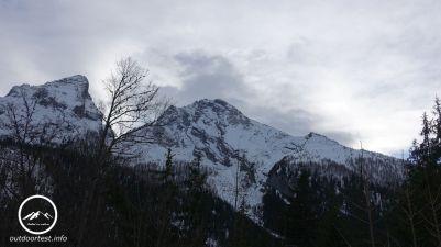 grassl-schneeschuhwandern-berchtesgaden-9