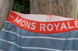 mons-royale-hold-em-boxer-03