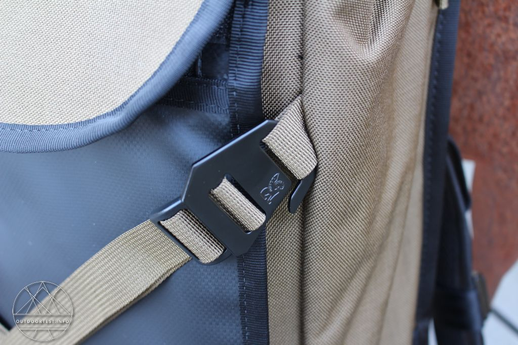 chrome-bravo-backpack-11