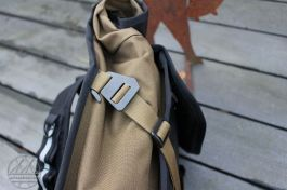 chrome-bravo-backpack-22