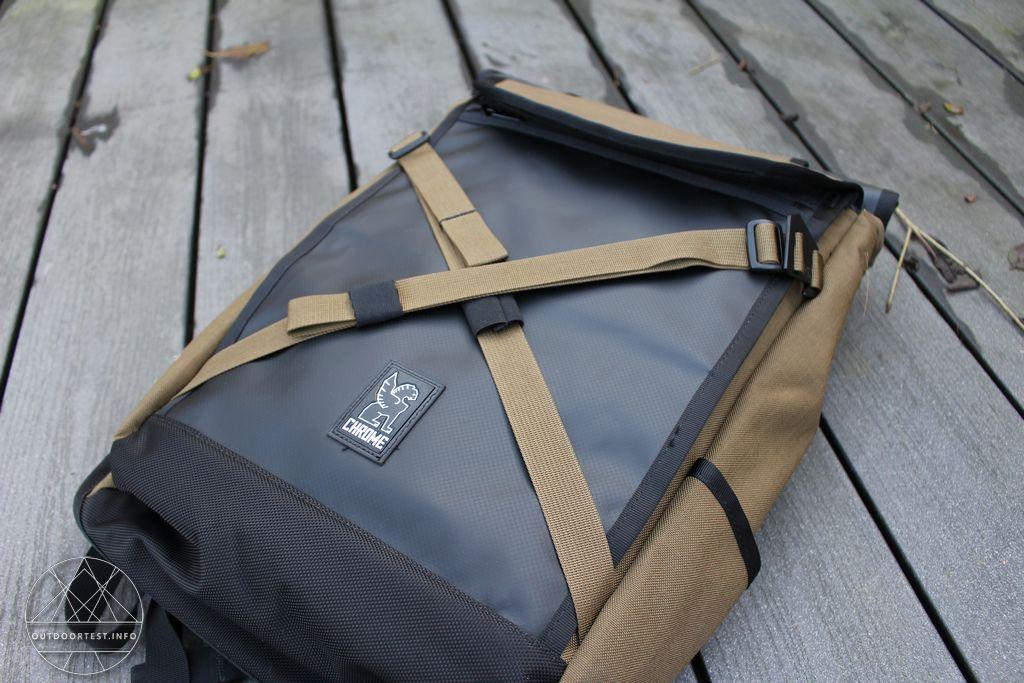 chrome-bravo-backpack-25