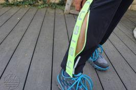 Decathlon Klettergurt Ultraleicht : Kalenji laufhose lang kiprun herren outdoortest.info tested in