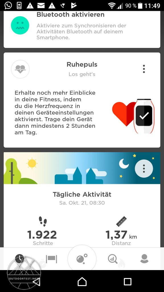tomtom-app-01
