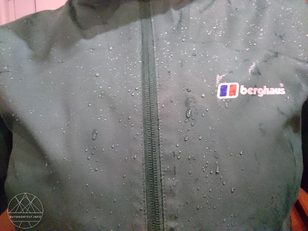 berghaus-fellmaster-jacket-03