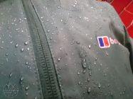 berghaus-fellmaster-jacket-04