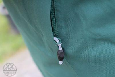 berghaus-fellmaster-jacket-15
