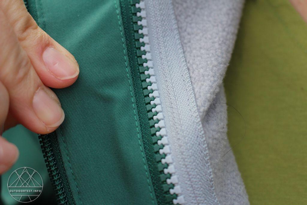 berghaus-fellmaster-jacket-18