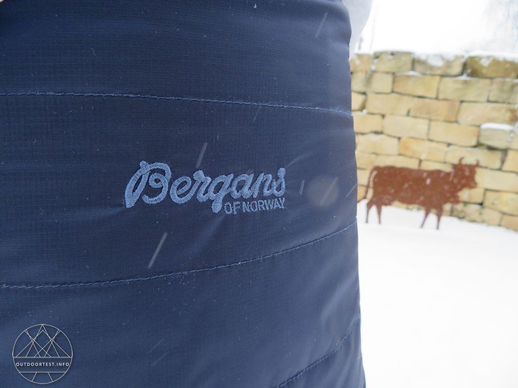 bergans-maribu-skirt-08