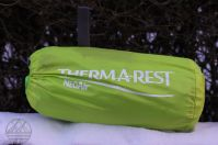 therm-a-rest-neoair-seasons-sv-19