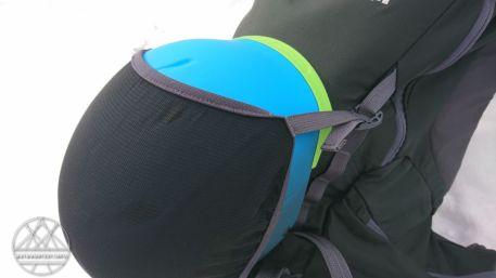thule-upslope-rucksack-29