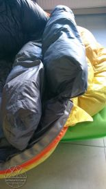 therm-a-rest-oberon-09