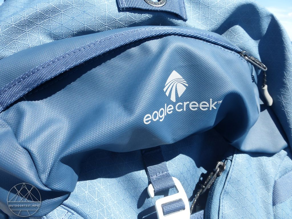 eagle-creek-companion-02