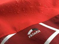 skinfit-scudo-vermunt-jacke-04