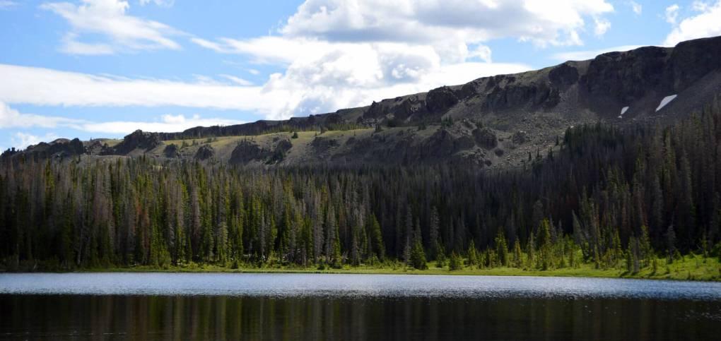 Neota Wilderness