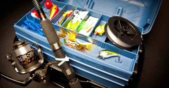planning-the-ultimate-fishing-trip-gear-up