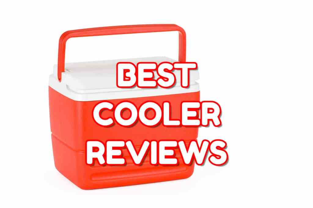 best cooler on the market