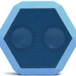Boombotix REX Wireless Portable Weatherproof Speaker 1