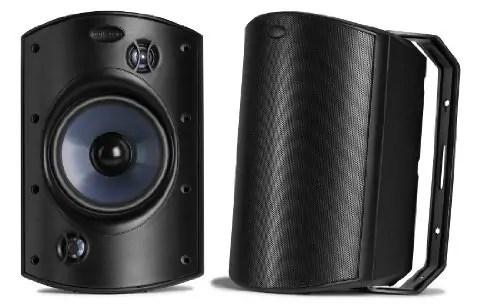 Polk Audio Atrium 8 Speaker
