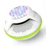 OWIN COWIN-Swimmer Waterproof Bluetooth Speaker