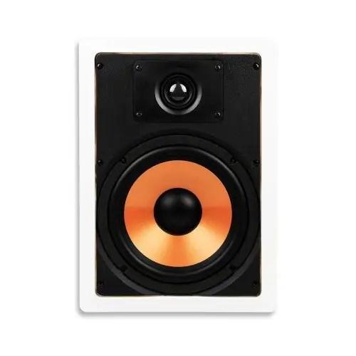 Micca-M-8S-2-Way-In-Wall-Speaker