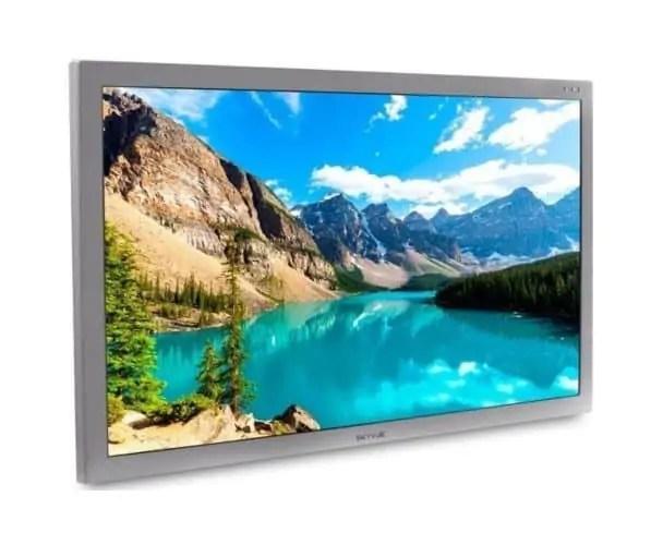 SkyVue Outdoor TV NXG 4K UHD Series