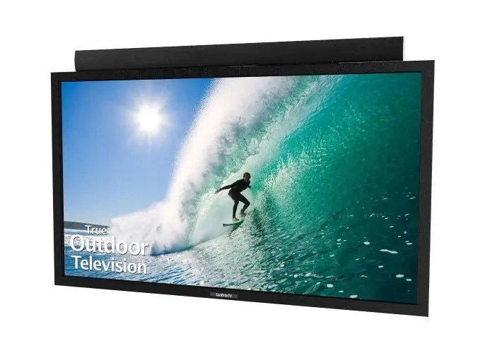 SunbriteTV Pro Series Direct Sun TV2