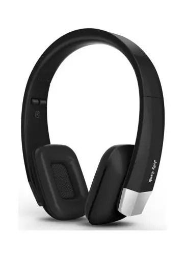 Jelly Comb Wireless TV Headphones (YP012)