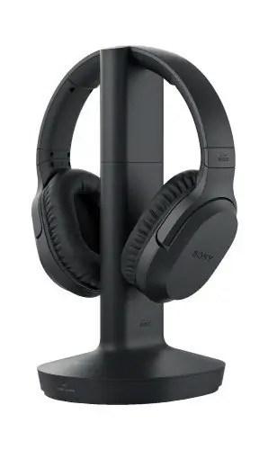Sony MDR-RF995RK Wireless RF Headphone