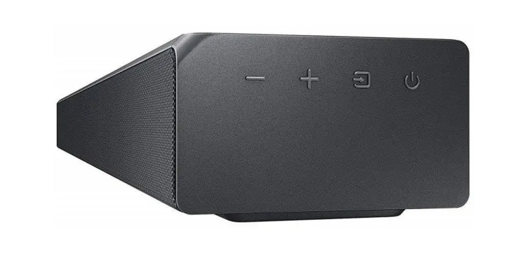 Samsung HW-MS650 Sound+ Premium Soundbar